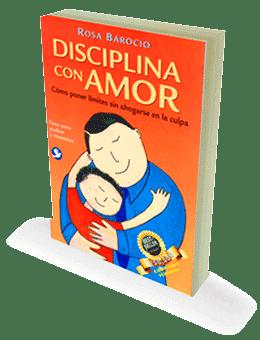 libro-disciplinaconamor-copy
