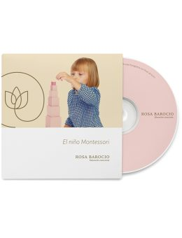 cd-elninomontessori