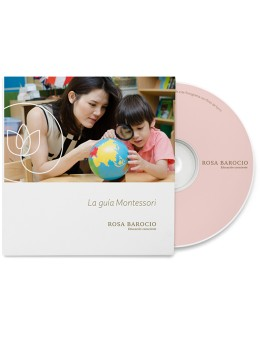 cd-laguiamontessori
