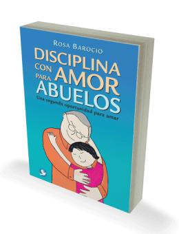 disciplinaconamorparaabuelos-libro