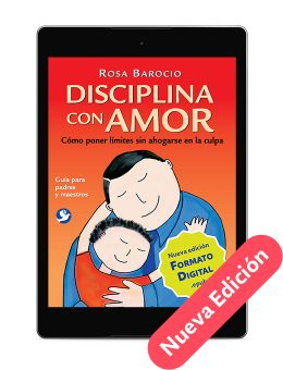 ebook-disciplina